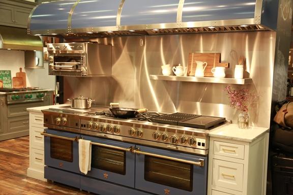 Kitchen & Catering Equipment